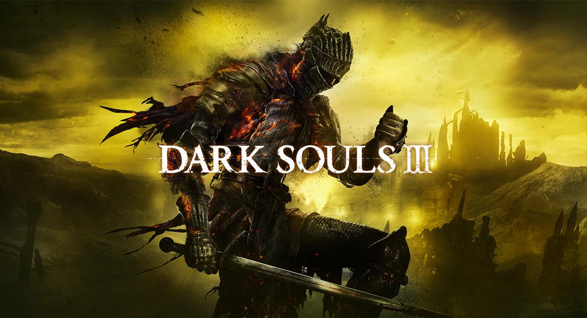 گزارش: Dark Souls 3 در حال حاضر برروی نینتندو سوئیچ اجرا میشود