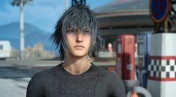 تصاویر جدیدی از Final Fantasy 15 در فامیتسو منتشر شدند