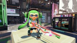 Japan Game Awards: بهترین بازی سال و بهترین بازیهای آینده مشخص شدند