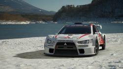 تماشا کنید: Gran Turismo Sport در نمایش گیمپلی جدیدش بسیار تماشایی است
