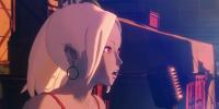 تماشا کنید: در تریلر جدید Gravity Rush 2 به شخصیت کت پرداخته شده است