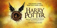 [سینماگیمفا] پرونده: بررسی هری پاتر و فرزند نفرین شده و احتمال ساخت فیلم براساس آن