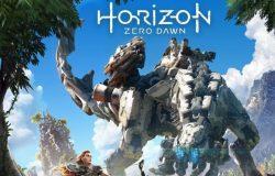 جزئیات جدیدی در مورد بازی Horizon Zero Dawn توسط هرمن هالست اعلام شد