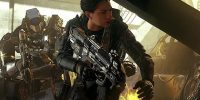 تماشا کنید: تریلر لایو اکشن Call of Duty: Infinite Warfare در غرب و شرق