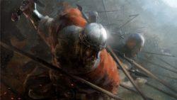 دیپ سیلور وظیفهی انتشار Kingdom Come: Deliverance را بر عهده دارد