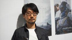 صحبتهای اخیر کوجیما راجع به عناوین Death Stranding و Metal Gear Survive