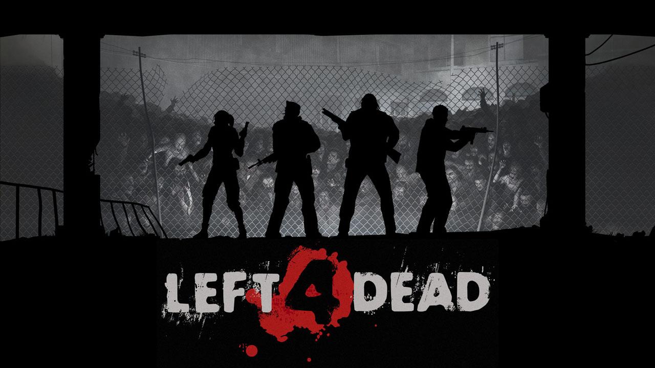 استودیوی Turtle Rock اپیزود گمشده و آخر Left 4 Dead را منتشر کرد