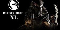 بهینهساز بازی Mortal Kombat XL هفته آینده منتشر خواهد شد