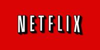 Netflix در خصوص عرضه یک نرم افزار برای نینتندو سوییچ، شفاف سازی کرد