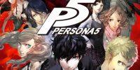 تماشا کنید: نقشآفرینان Persona 5 خود را معرفی میکنند