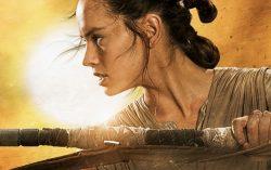 [سینماگیمفا] پرونده: بررسی تئوریهای داستانی مربوط به قسمت هشتم Star Wars