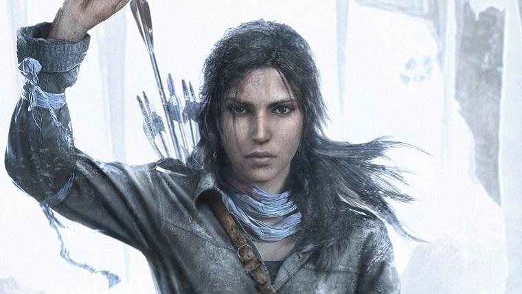 Tomb Raider بعدی حالت « Endurance» گستردهتری خواهد داشت
