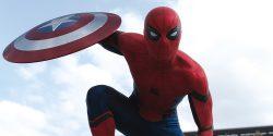 [سینماگیمفا]: فیلمبرداری Spider-Man: Homecoming در نیویورک ادامه خواهد یافت