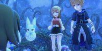 تماشا کنید: عنوان World of Final Fantasy در منطقه آمریکای شمالی عرضه شد