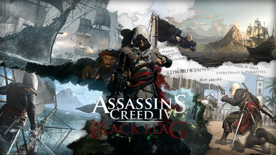 assassin_s_creed_iv_black_flag_wallpaper_by_skycrawlers-d5x23vy