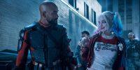 [سینماگیمفا]: فروش نهایی Suicide Squad در سینماها چقدر خواهد بود؟