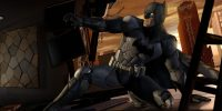 تصاویر جدیدی از قسمت دوم Batman: The Telltale Series منتشر شد