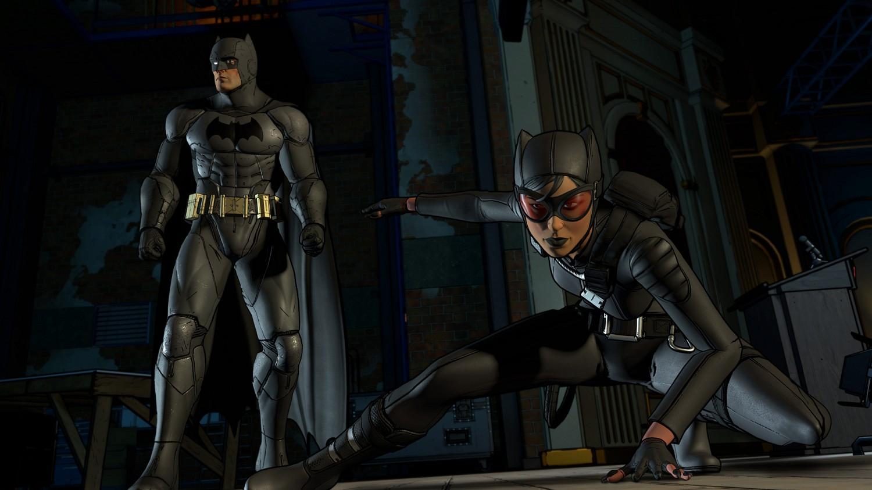 batman-telltale-6