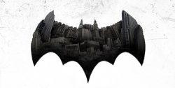 پست تبلیغاتی : قسمت دوم بازی Batman Telltale Series نیز فارسی شد!