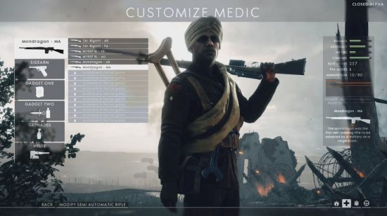 battlefield-1-alpha-customization-screen-7