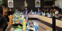 سومین دوره «جشنواره بازیسازان مستقل ایران» آغاز به کار کرد