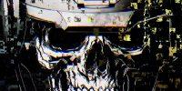 Infinite Warfare و Modern Warfare Remastered در رویداد EGX قابل بازی خواهند بود