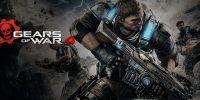 E3 2017 | بازی Gears of War 4 برروی کنسول ایکسباکس وان ایکس چگونه اجرا میشود؟