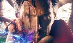 [سینماگیمفا]: تمام تریلرهای Doctor Strange را از اینجا ببینید