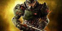 بتسدا: نسخه نینتندو سوییچ Doom با این کنسول همگام سازی شده است