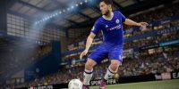۲۳ تیم جدید برای FIFA 17 تایید شدند