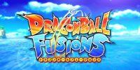 تاریخ انتشار عنوان Dragon Ball Fusions مشخص شد