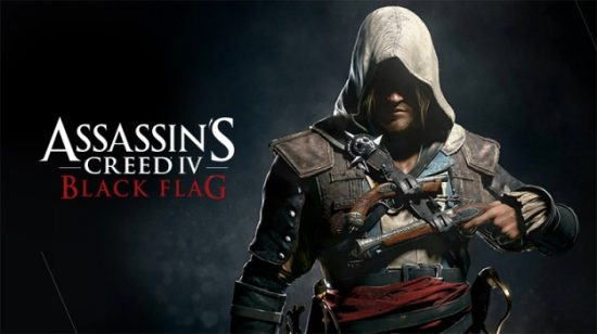 gamebuy ac4 image 135481 e1474881691239 - بازی اورجینال Assassin's Creed IV: Black Flag ایکس باکس ۳۶۰