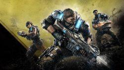 تماشا کنید: دو نقشهی جدید برای Gears of War 4 در راهاند