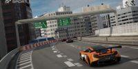 سونی پیشخریدهای Gran Turismo Sport در پلیاستیشن استور را لغو میکند