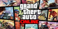 بازی کردن در حالت رقابتی جدید GTA Online به شما امتیاز و شهرت دو برابر می دهد