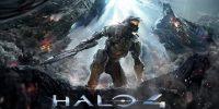 سکانس برتر (فصل دوم) | قسمت ششم | Halo 4