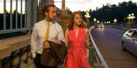 [سینماگیمفا]: نقدهای اولیه منتشر شده برای فیلم La La Land