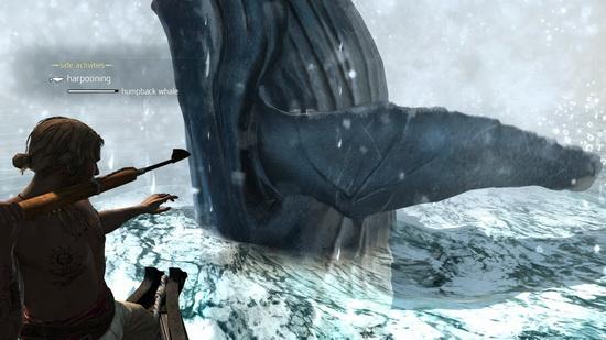 maxresdefault 19 - بازی اورجینال Assassin's Creed IV: Black Flag ایکس باکس ۳۶۰