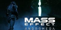 تماشا کنید: نمایش گیمپلی از بازی Mass Effect Andromeda