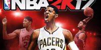 با نمرات عنوان NBA 2K17 همراه باشید (بروزرسانی)