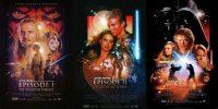 [سینماگیمفا] پرونده: حقیقتی که دید شما را به کلی نسبت به Star Wars عوض میکند