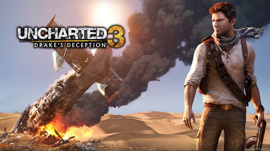 uncharted-3-wallpaper-1-hd