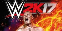 لیست کامل کشتیگیران WWE 2K17 منتشر شد