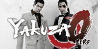 نسخه Business بازی Yakuza 0 معرفی شد