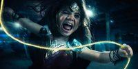 [سینماگیمفا]: پدر نمونه سال دختر خود را به Wonder Woman تبدیل کرد!
