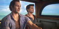 [سینماگیمفا]: کارگردان فیلم Uncharted مشخص شد