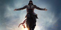 [سینماگیمفا]: چیزی که منتظرش بودیم؟ بررسی و تحلیل دومین تریلر فیلم Assassin's Creed