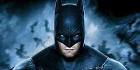 مدت زمان تقریبی گیمپلی Batman: Arkham VR مشخص شد
