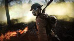 لیست اچیومنتهای Battlefield 1 منتشر شد