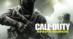 تماشا کنید: محتوایی جدید برای بخش زامبی Call of Duty: Infinite Warfare